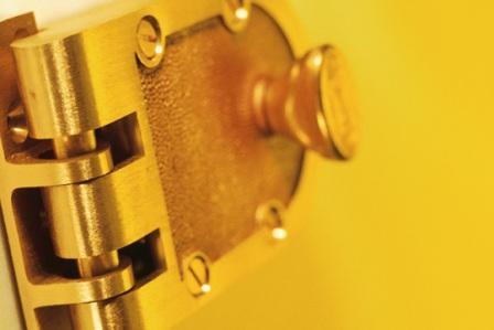 Ключи для нода смарт секьюрити . ключ для нод 32 смарт сек…