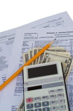 michigan single business tax due date Taxpayers remitting any single business tax of $25,000 or more during the you still must file returns by the statutory due date payment options.