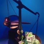 Cost of Litigation