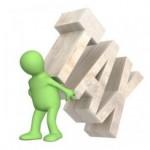 shutterstock_50614837-300x280[1]